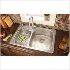 glacier bay kitchen sink home design ideas