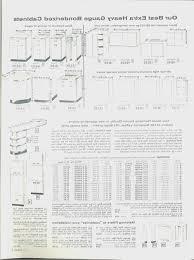 kitchen amazing kitchen cabinets depth design ideas modern to