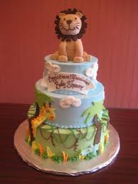 baby shower cakes u0026 italian desserts by lezza