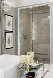 bathroom design trends 2013 top bathroom trends for 2013 best bathroom trends bathroom tile