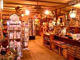country store and emporium west mansfield mass