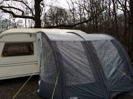 Awning Problems Awning Problems Page 1 Tents Caravans U0026 Motorhomes Pistonheads