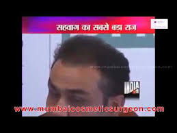 dhi hair transplant reviews china hair transplant instruments china hair transplant