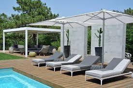 pavilion patio furniture outdoor furniture dunas lifestyle showroom algarve portugal