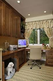Dog Crate With Bathroom by 10 Of The World U0027s Most Spectacular Libraries For Dogs Dog Beds