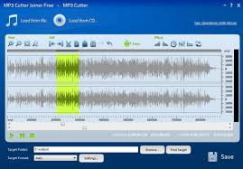 mp3 audio joiner free download full version mp3 cutter joiner free download and install windows