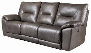 Qvc Recliner Covers Reclining Sofa Covers Lovely Furniture Cool Stretch Sofa Covers To