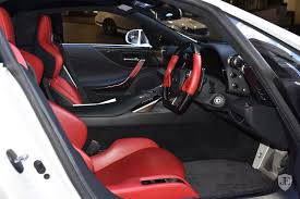 lexus lfa steering wheel 2012 lexus lfa in richmond australia for sale on jamesedition