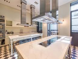 cours de cuisine enfant lyon l atelier des sens lyon à lyon 06 69006 location de salle de