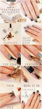 45 perfect fall nails collection 2 diy tutorials