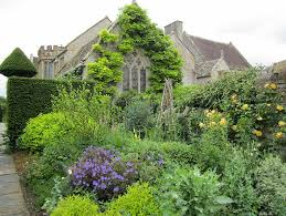 80 best gardens images on pinterest landscaping beautiful