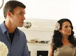 Interior Therapy With Jeff Lewis Interior Therapy With Jeff Lewis Tv Show News Videos Full