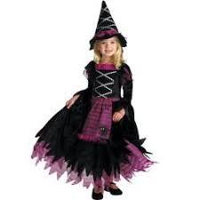 Catarina Halloween Costume Buy Clown Town Child Costume