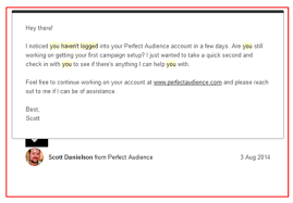 self introduction email sample first day work u2014 david dror
