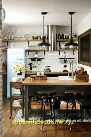 ustensile cuisine en c 17 charmant ustensile cuisine en c cdqgd com