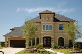 Best Decor Stucco House Paint by Ten Easy Steps When Choosing Stucco Colors Exterior House Colors