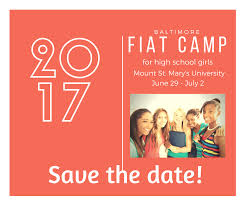 save the date sts fiat c b more vocations