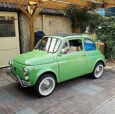 pin by britta on cinquecento pinterest fiat 500 fiat and cars