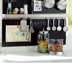 kitchen cabinet organization ideas tags clever diy kitchen wall