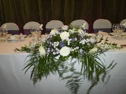 wedding flowers gift sets luxury gifts frodsham the flower
