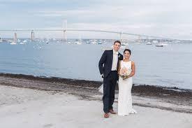 wedding photographers in ri kevin s atlantic resort wedding newport ri wedding