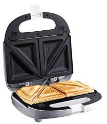 Sandwich Toaster With Removable Plates Top 14 For Best Sandwich Toaster
