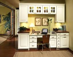 office design home office cabinet home office furniture built in