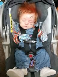 Chucky Costume Chucky Halloween Costume Toddler U2013 2012 10 29195504 Best Images
