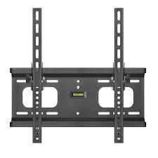 heavy duty speaker wall mounts tilt tv wall mounts u2013 cmple com