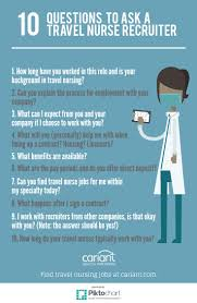 Nurse Recruiter Resume 35 Best Surgical Nurse Recruiter Images On Pinterest Nurses