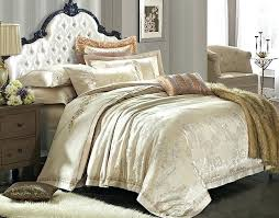 bed bath and beyond slo 7099153278949g gold bedding sets king buy california comforter
