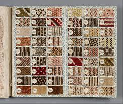 How To Make A Rug Out Of Fabric Textile Sample Wikipedia