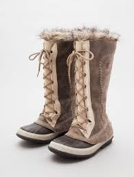 womens sorel boots sale canada sorel s cate the great winter boots mount mercy