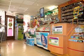 bureau de tabac a vendre tabac presse loto pmu papeterie le bousquet d orb 34 hérault à vendre
