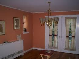 interior home painting cost cost to paint house interior peenmedia
