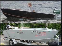 Free Wooden Boat Plans Australia by Clark Craft Boat Plans Boat Kits U0026 Marine Epoxy