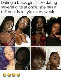 Black Girl Memes - dating black girl memes black woman white man
