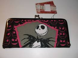 84 best nightmare before images on