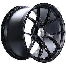 porsche bbs wheels bbs fi r porsche cl bmw u2013 ravspec