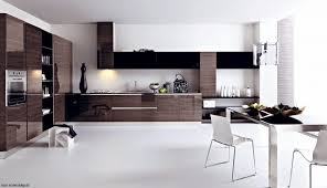 kitchen two tone kitchen cabinets brown and shape u pendant light
