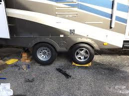 Good Choice 205 75r14 Trailer Tires Load Range D Carlisle Hd L R D Or Maxxis L R C Archive Keystone Rv Forums