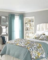 great bedroom colors unique great bedroom colors color ideas for bedroom great bedroom