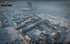 World Map Winter tank battlegrounds himmelsdorf map strategy tank war room