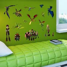 Home Decor For Walls Cartoon Bedroomchildrens Bedroom Cartoon Decoration For Walls