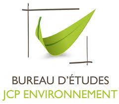 bureau d ude environnement bretagne bureau d etudes réponse aux appels d offres publics et privés