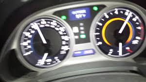 lexus isf injen intake review 07 lexus is350 0 100 mph run youtube