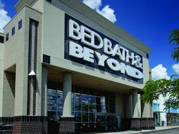 Bed Bath And Beyond Bellevue Tn Pier 1 To Close 100 Stores Over Three Years Chain Store Age