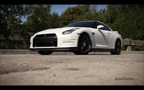 Nissan Gtr 2013 - 2013 nissan gtr review supercar killer youtube