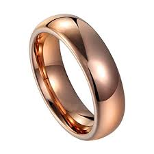 4mm ring gold tungsten rings will 4mm engagement rings top