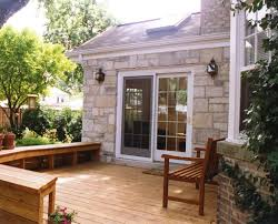 lapelusa expert remodeler and builder decks and porches